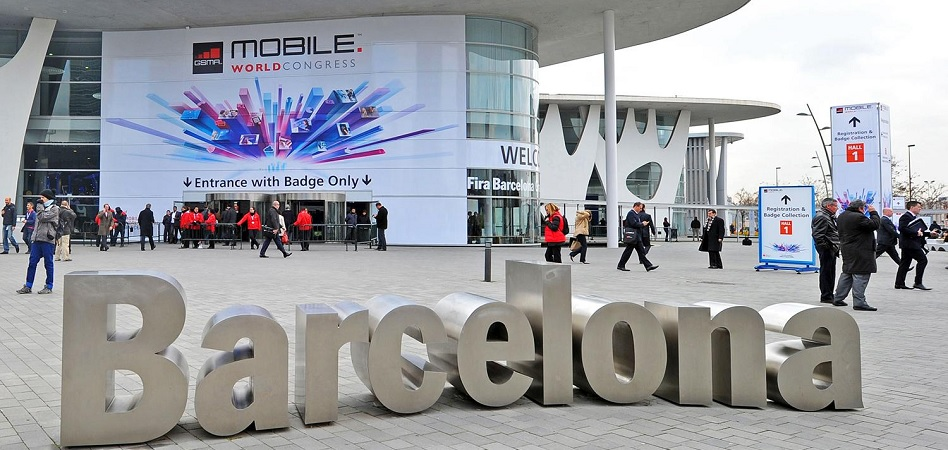 Mobile World Congress: Ready?